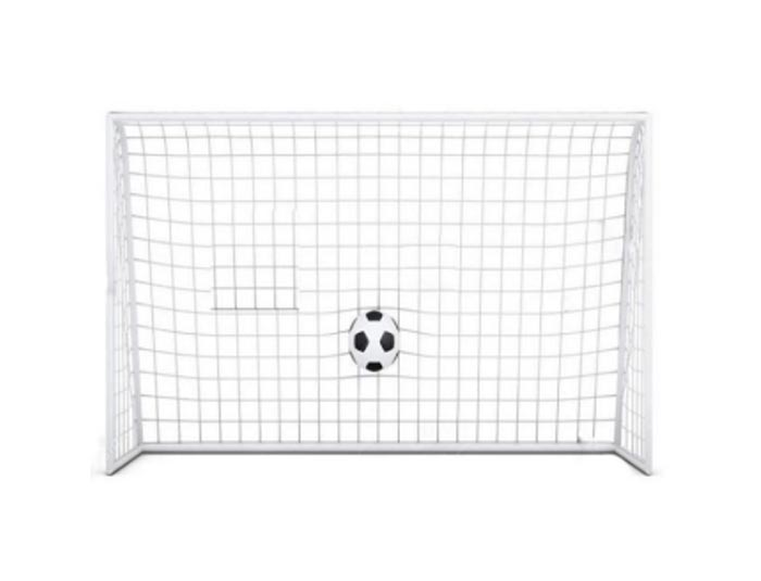 JA-501 Football Goal Gate (Seven People)