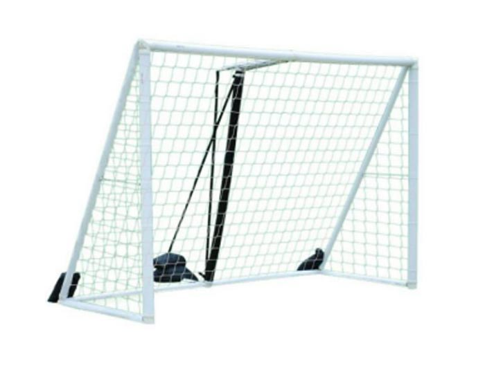 JA-502 Football Goal Gate (Five People)