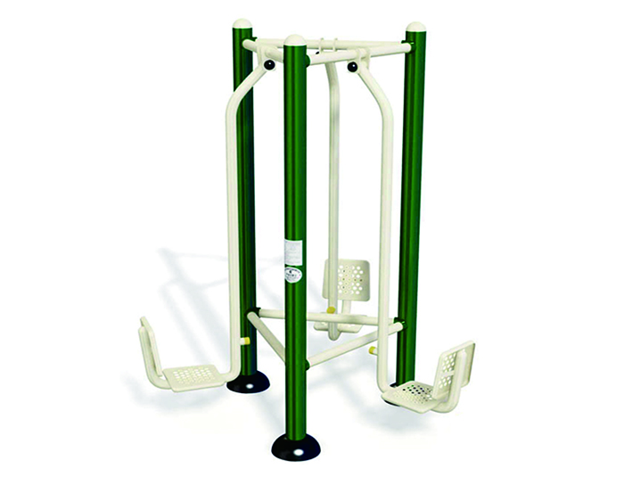 JA-2302 Sit pedal Trainer