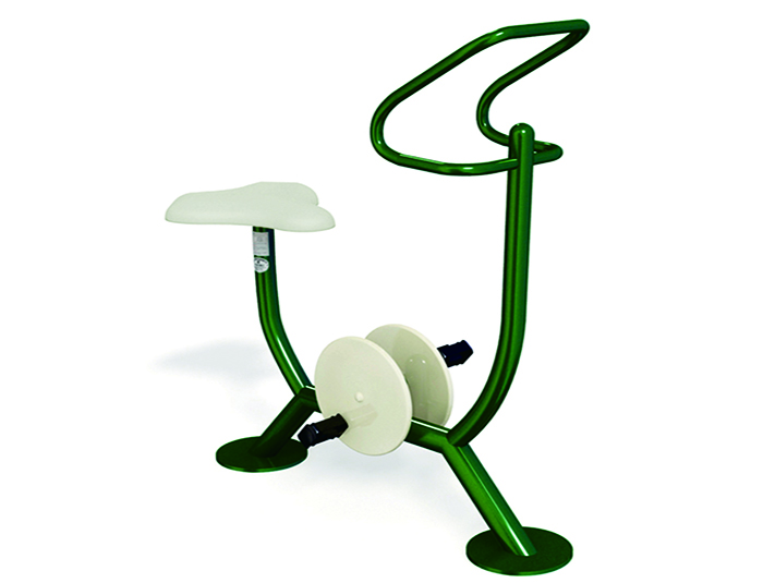 JA-3600 Exercise Bike