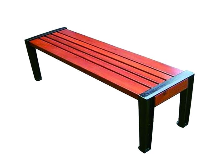JA-4702 Park Bench