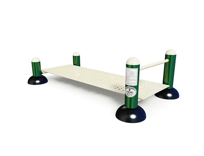 JA-5700 Sit-up Platform