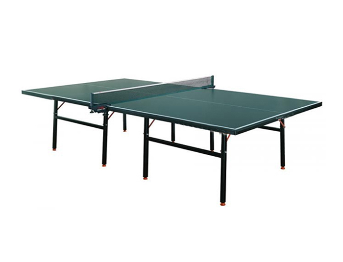 JA-201 Table Tennis Table
