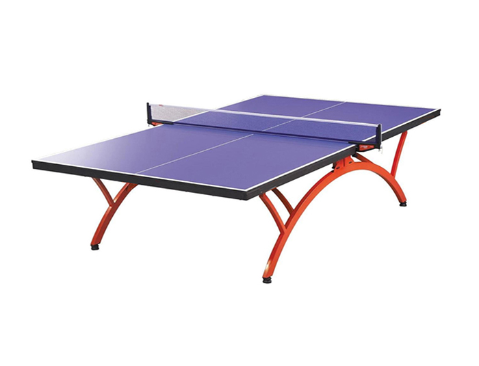 JA-204 Outdoor Table Tennis Table