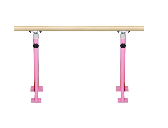 JA-L Floor Fixed Dance Pole