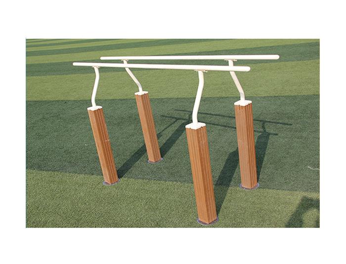 JA-W1701 Parallel Bars