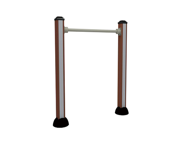JA-W1800 Horizontal Bar