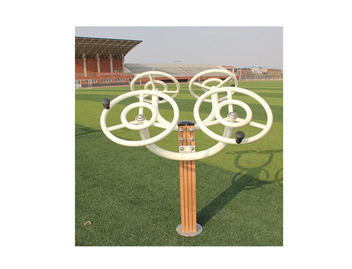 JA-W3900 Shoulder exercise spinner