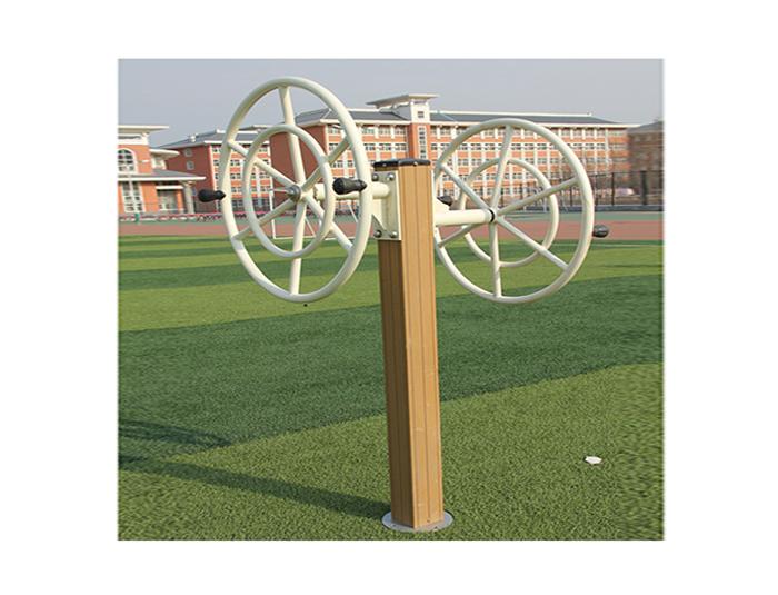 JA-W4000 Shoulder exercise wheel