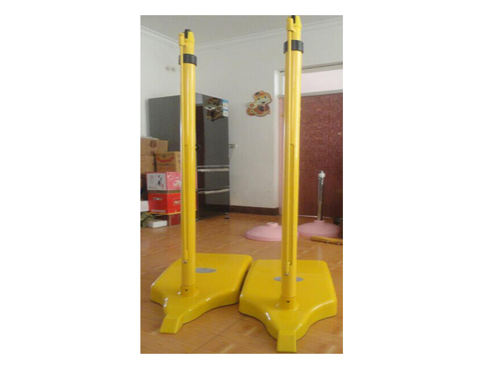 JA-300 Movable Volleyball Column Share