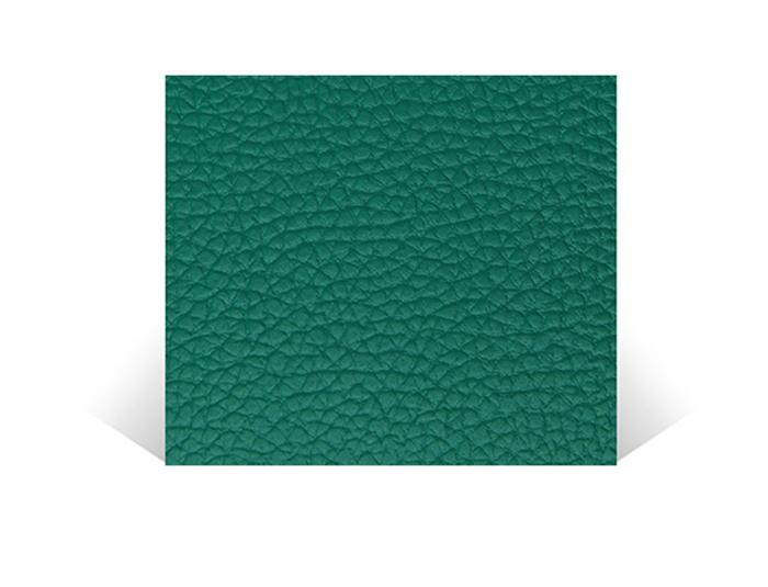 JA-lz01 Lichee  Pattern flooring