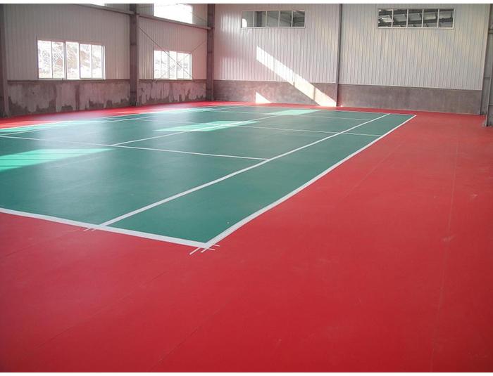 JA-ST01 Stone Pattern Flooring (OPC)