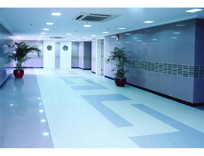 JA-SW01 Business Series Flooring
