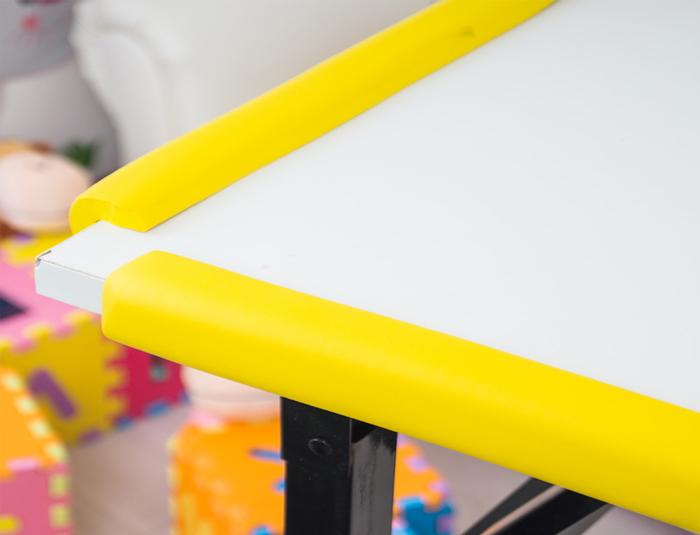 JA-XF202 PVC Corner Protector