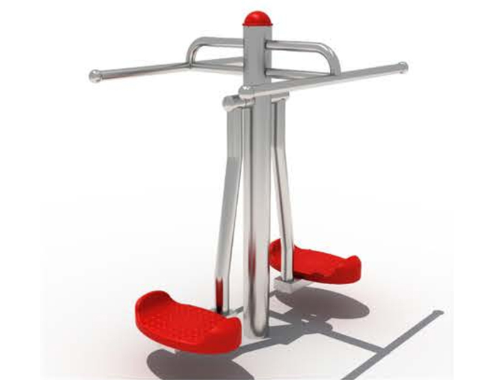 JA-B1805 Pendulum Apparatus