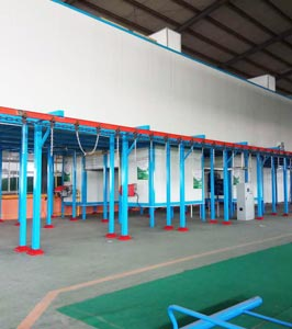 How To Choose High Quality Outdoor Sports Equipment Among So Many Manufacturers?