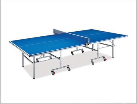 How To Produce Table Tennis Table?