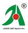 Shandong Jing Ao Sports Equipment Co., Ltd
